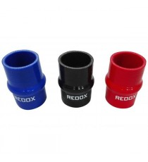 60mm - manchon amortisseur silicone REDOX