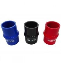 63mm - manchon amortisseur silicone REDOX