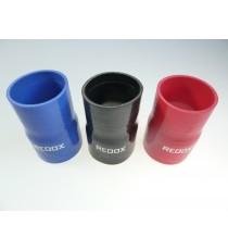 85-102mm - Réducteur droit silicone - REDOX