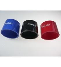 85mm - manchon droit 70mm - REDOX