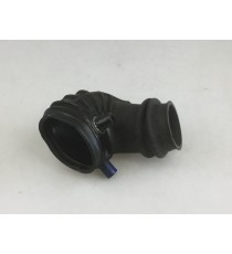 Durite air silicone REDOX PEUGEOT 309 GTI16 1.9 16V 160cv
