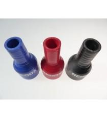 19-45mm - Réducteur droit silicone - REDOX
