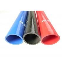 40mm - Durite 1 mètre silicone - REDOX