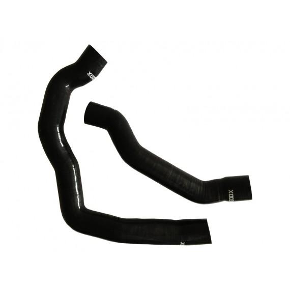 Kit durite de turbo Alfa GT 147 156 1.9 Jtd Jtdm =51709470
