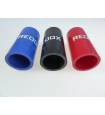 30mm - manchon droit 76mm - REDOX