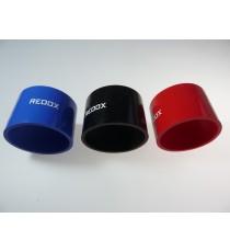 101mm - Manchon droit 50mm - REDOX