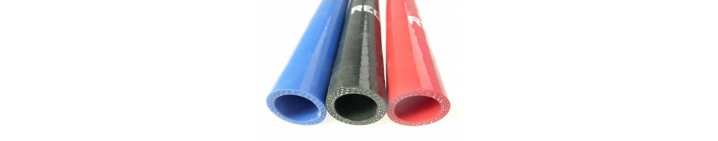 DURITES SILICONE STANDARD